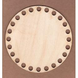 Podstawa koszyczka 13 cm. SKL-0800