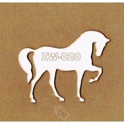 ZW-020
