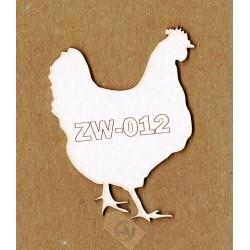 ZW-012